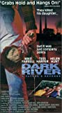 Incident at Dark River (1989) Poster