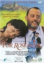 Roseanna s Grave(1997)