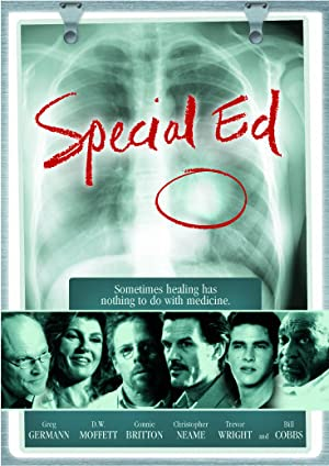 Special Ed
