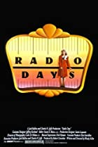 Image of Radio Days