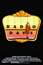 Radio Days(1987)