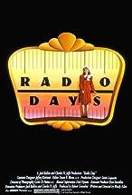 Primary image for Radio Days