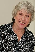 Fay DeWitt's primary photo