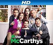The McCarthys - Season 1 poster