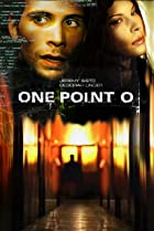 Image of One Point O