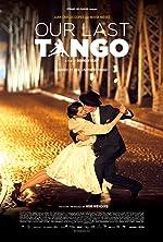 Our Last Tango(2015)