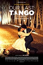 Image of Our Last Tango