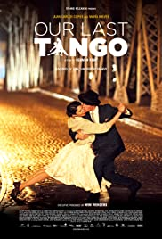 Our Last Tango (2016)