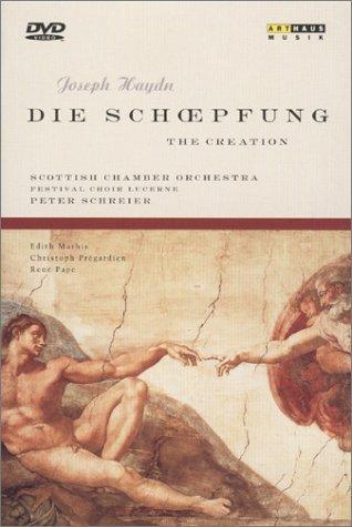 Die Schöpfung (1992)