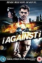 Image of I Against I