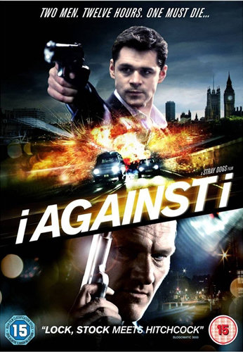 Image I Against I (2012/I) Watch Full Movie Free Online