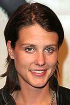 Image of Heather Peace