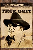 Image of True Grit