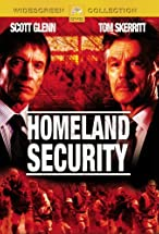 Primary image for Homeland Security