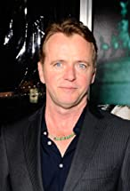 Aidan Quinn's primary photo