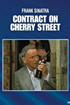 Image of Contract on Cherry Street