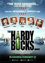 The Hardy Bucks Movie(2013)