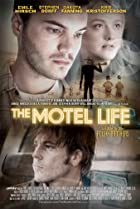 Image of The Motel Life