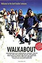 Image of Walkabout