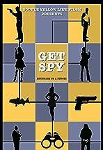 Get Spy
