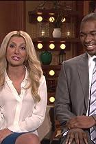Image of Saturday Night Live: Joseph Gordon-Levitt/Mumford & Sons