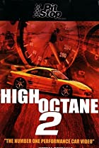 Image of High Octane 2