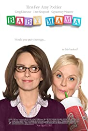 Watch Movie Baby Mama (2008)