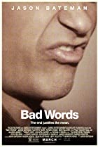 Image of Bad Words