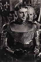 Image of Henry V