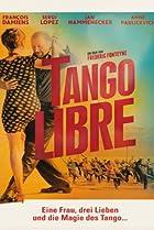 Image of Tango libre