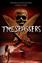 Image of Trespassers