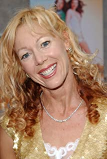 Lynn-Holly Johnson Picture