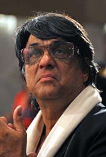 mukesh khanna net worth