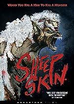 Sheep Skin(2016)