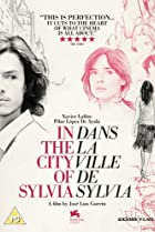 Image of In the City of Sylvia
