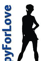 SpyforLove