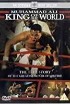 Primary image for King of the World