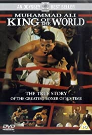 King of the World (2000) Poster - Movie Forum, Cast, Reviews
