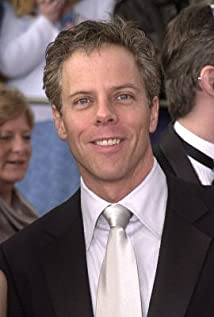 Greg Germann Picture