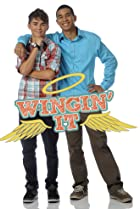 Image of Wingin' It