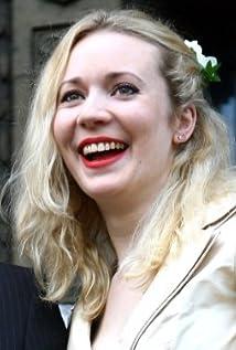 Georgina Sutcliffe Picture