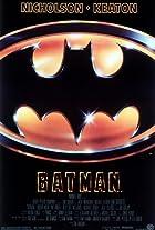 Μπάτμαν (1989)