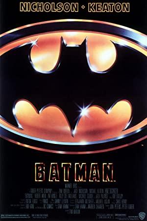 "Batman"""