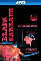 Image of Classic Albums: Black Sabbath - Paranoid