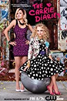 Image of The Carrie Diaries