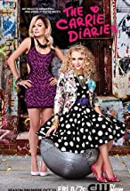 Primary image for The Carrie Diaries
