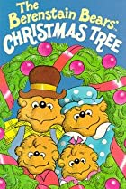 Image of The Berenstain Bears' Christmas Tree