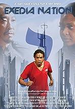 Exedia Nation 3D