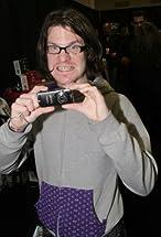 Andrew Hurley's primary photo