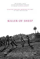 Image of Killer of Sheep